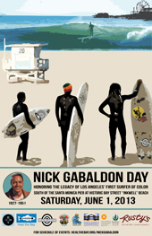 NickGabaldonDay-CommemorativePoster-2013_small_