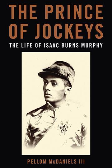 The-Prince-of-Jockeys-cover