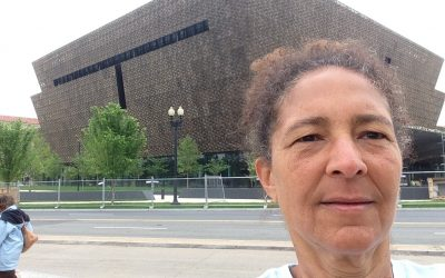SI's New African American Museum Opens