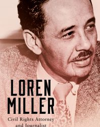 ARJ Picks: Important New Books and Films on the African American Experience