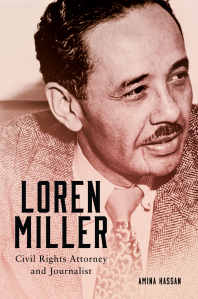 loren-miller-book-cover