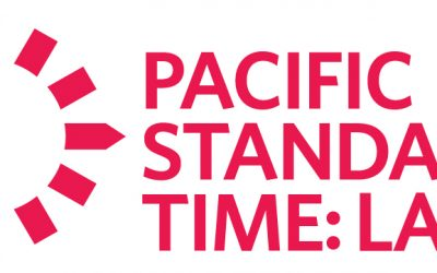 Pacific Standard Time Celebrates Regional Culture Once Again