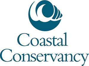 ARJ, Coastal Conservancy Noon Time Talk | Thurs., Sept. 20, 2018