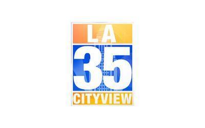 LA Currents: Central Avenue Angels Walk