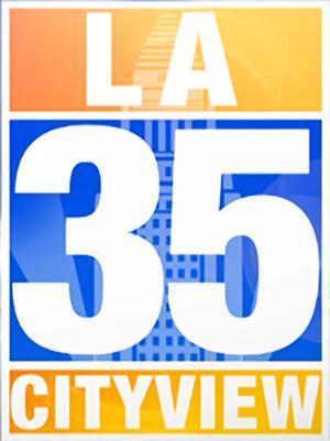 LA-35-Cityview-Logo