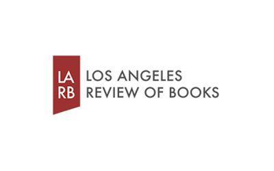 "Reclaiming Black Beaches: On Alison Rose Jefferson's ""Living the California Dream"""