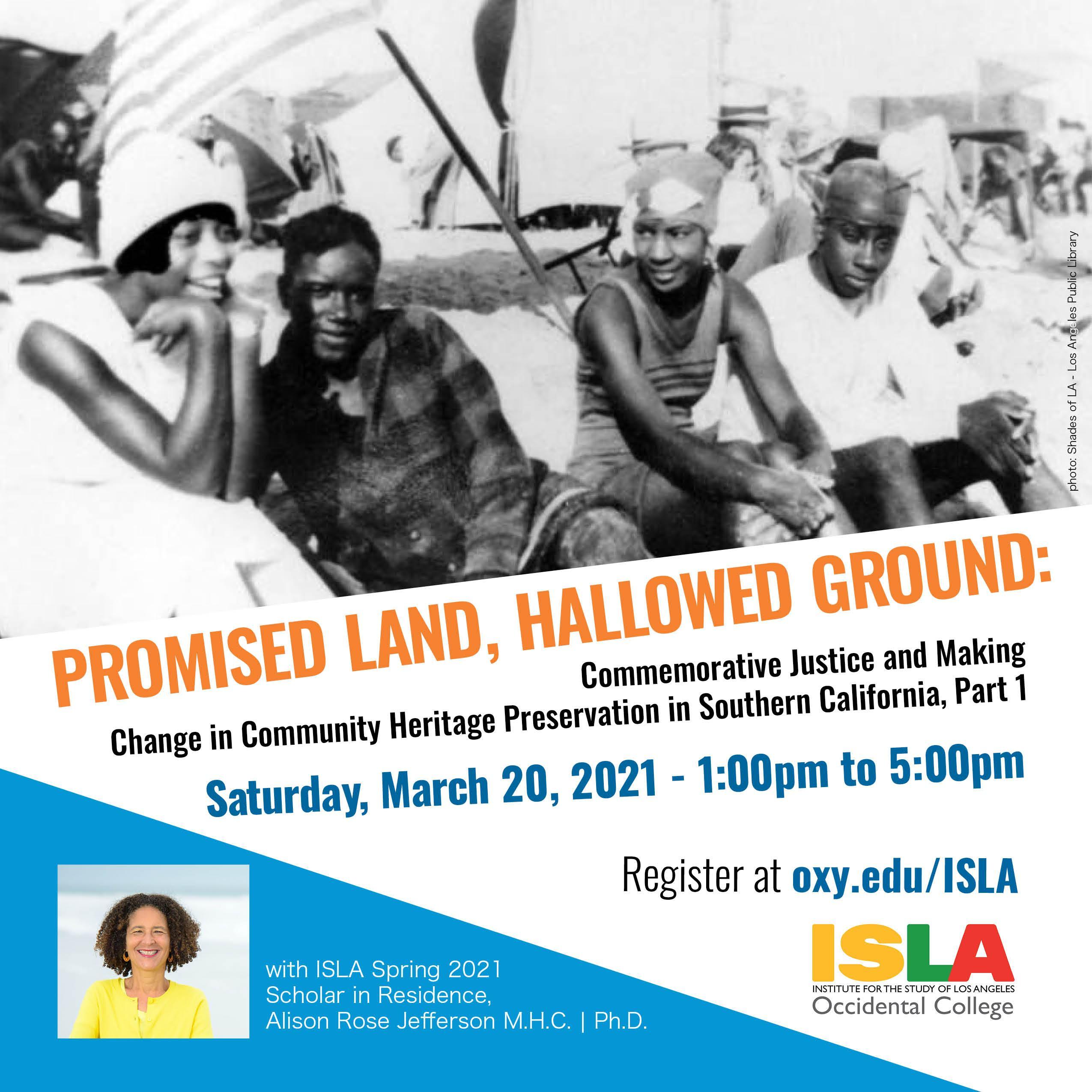 ARJ-Symposium-ISLA-2021