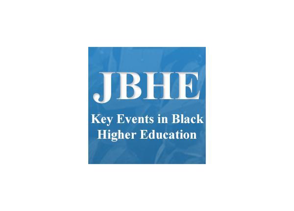 JBHE logo