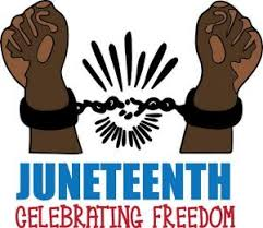 Join the 2021 Juneteenth Celebrations at Belmar History + Art Site and Bruce's Beach