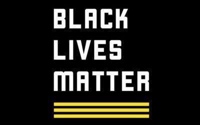 ARJ News June 2021! – Black Lives Matter