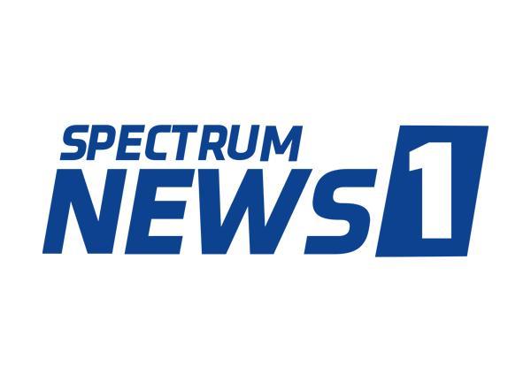 Spectrum_News_1_logo_canvas